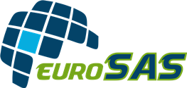 Eurosas IT